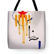 Great American Image Tote Bag