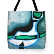 Great Aspirations 1.1 Tote Bag