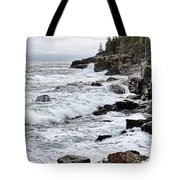 Great Head Tote Bag