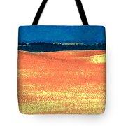 Great Lakes Dunes B Tote Bag