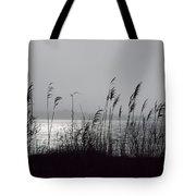 Great Salt Pond Tote Bag