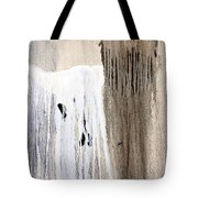 Great Spirit Tote Bag
