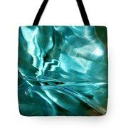 Green 114 Tote Bag