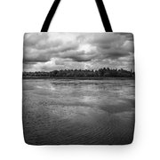 Green Cay 0861 Tote Bag