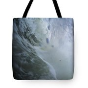 Green Room 78 Tote Bag