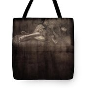Green Room #97890a Tote Bag