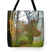 Grings Mill 1030 Tote Bag
