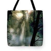 Grings Mill 1057 Tote Bag