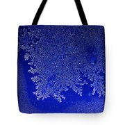 Growing Insight Tote Bag