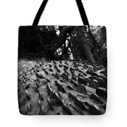 Grows On Trees Tote Bag