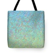 Guard Tote Bag by James W Johnson
