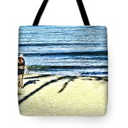 Guayabitos 1 Tote Bag