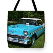 Guelph839 Tote Bag