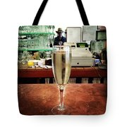Guess What Guess Where? Tote Bag
