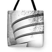 Guggenheim Tote Bag