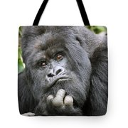 Guhonda Tote Bag