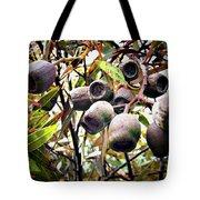 Gumnut Grouping Tote Bag