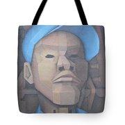 Guru Tote Bag