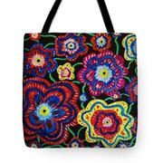 Gypsies Beauty And  Pride  Tote Bag