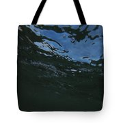 H20 At Its Finest Tote Bag