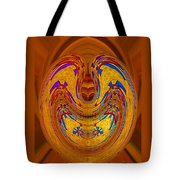 Ha Ha Ha  - Isn't It Funny Tote Bag