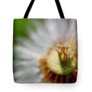 Hair Of Medusa Tote Bag