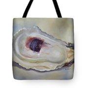 Half Shell Tote Bag