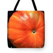 Halowveen Days Tote Bag