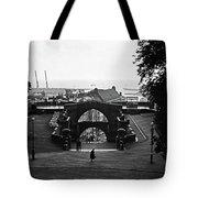 Halsingborg 2 Tote Bag