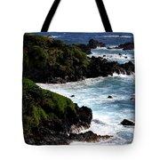 Hana Shore Tote Bag