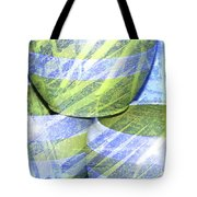 Handcrafted Tote Bag