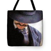 Handlebar Tote Bag by Pat Erickson