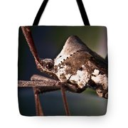 Handsome Bug Tote Bag