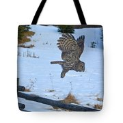 Hang Gliding Tote Bag by Skye Ryan-Evans