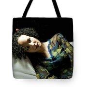Hanna 3 Tote Bag