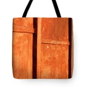 Happiness Within Reach Tote Bag