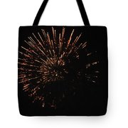 Happy 4th.from Palm Desert 1 Tote Bag