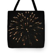 Happy 4th.from Palm Desert 7 Tote Bag