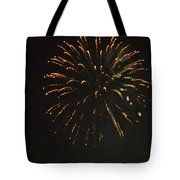 Happy 4th.from Palm Desert 8 Tote Bag