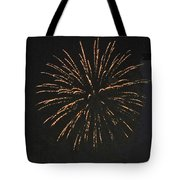 Happy 4th.from Palm Desert 9 Tote Bag