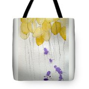Happy Birthday Ashleigh Tote Bag