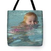 Happy Contest 4 Tote Bag