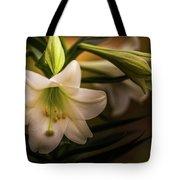 Happy Easter- 2 Tote Bag