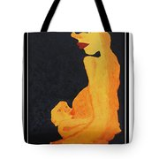 Happy Mother's Day 11 Tote Bag