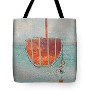 Harbor 6 Tote Bag