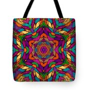 Hard Candy  Tote Bag