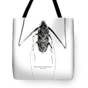 Acrocinus I Tote Bag