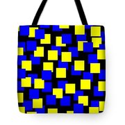 Harmony 1 Tote Bag