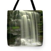 Harrison Wrights Falls Tote Bag