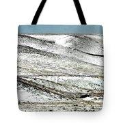 Hatton Hills Tote Bag
